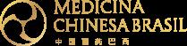 Medicina Chinesa Brasil